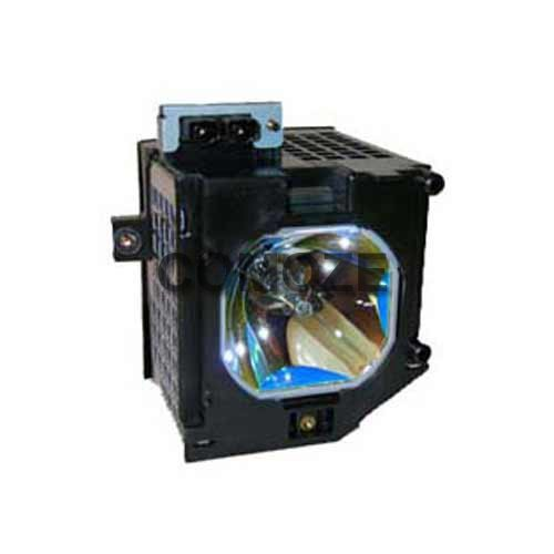 Hitachi Replacement TV Lamp for LM700, UX21514, with Housing Ux21514-tv