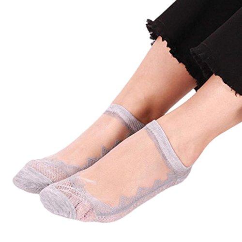 97ec31ed5 Air stockings air silk the best Amazon price in SaveMoney.es
