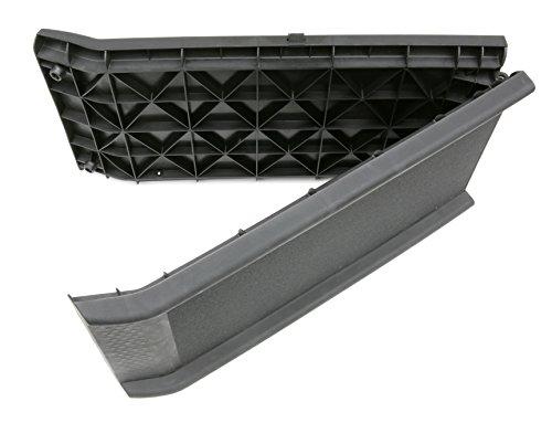 Klapp-Rampe DogMaxx mit Sicherungsgurt - 5