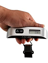 Luggage Scales | Amazon.co.uk