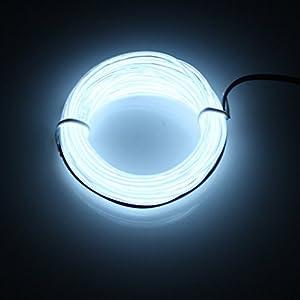 Lerway Strip Light Rope Neón
