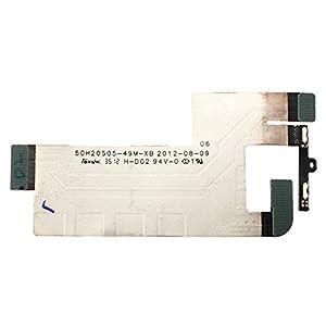 Handy-Ersatzteile , iPartsBuy LCD-Verbindungsstück-Flexkabel für HTC One SV / SV LTE