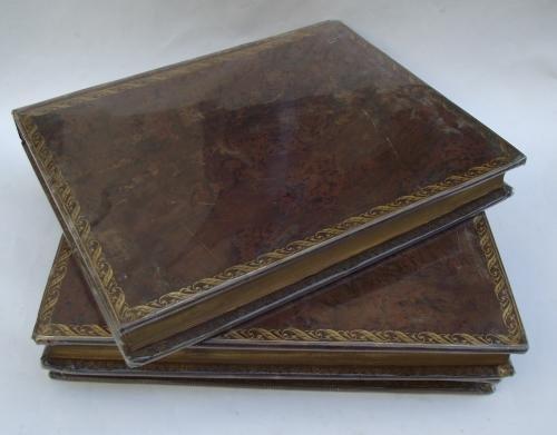 Dictionnaire raissoné de physique… Seconde édition, revue, corrigée et augmentée par l'auteur. par BRISSON MATHURIN JACQUES.