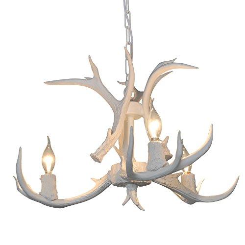 sdlightingr-corno-di-cervo-3-light-ferro-resina-industriale-retro-droplight-lampada-a-sospensione-la