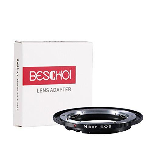 adaptador-ai-eos-beschoi-adaptador-de-montura-para-la-lente-nikon-ai-ai-s-a-canon-eos-ef-ef-s-anillo