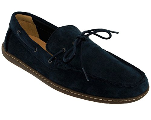 Clarks Saltash Edge, Mocassins Homme