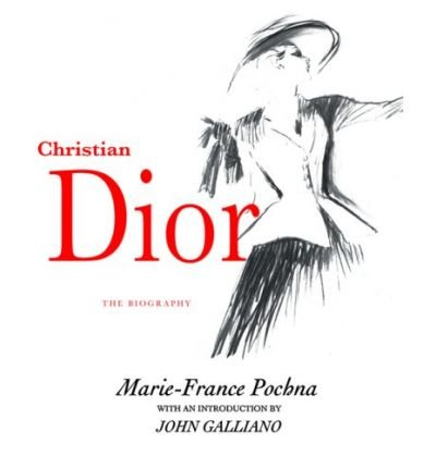 christian-dior-the-biography-author-marie-france-pochna-feb-2008