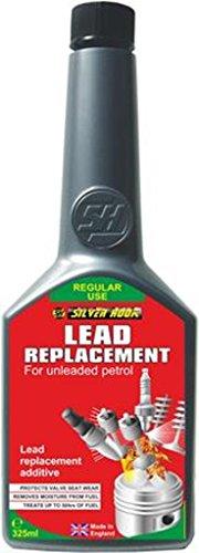 recambio-para-gasolina-sin-plomo-325-ml