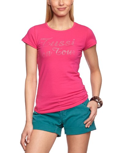 Trend Import 10361500 Tussi on Tour - Camiseta para chica, (talla XL),