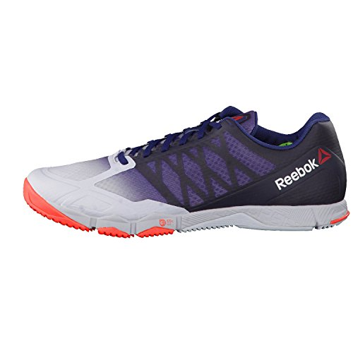 Zoom IMG-2 reebok r crossfit speed tr