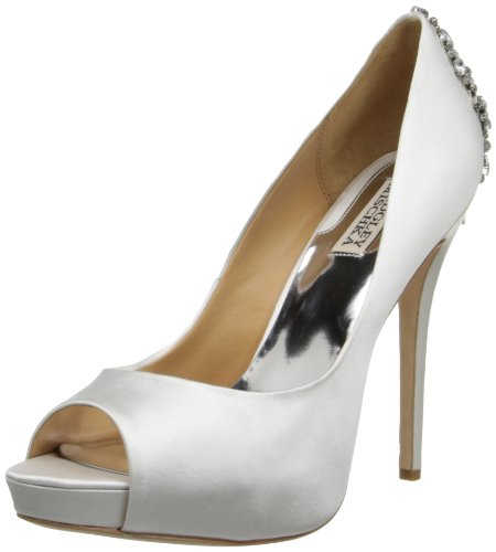 badgley-mischkakiara-peep-toe-donna-bianco-white-40