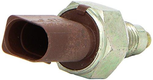 Metzger 0912027 Schalter, Rückfahrleuchte