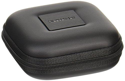 Shure EASQRZIPCASE-BLK Ersatz-Transport Case für SE846 Ohrhörer thumbnail