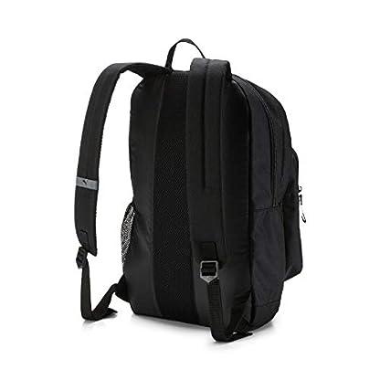 Puma Deck Backpack II Rucksack Schwarz