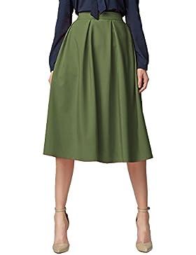 661f3104f Patrocinado]FOLOBE Traje de Tut « ES Compras Moda PrivateShoppingES.com