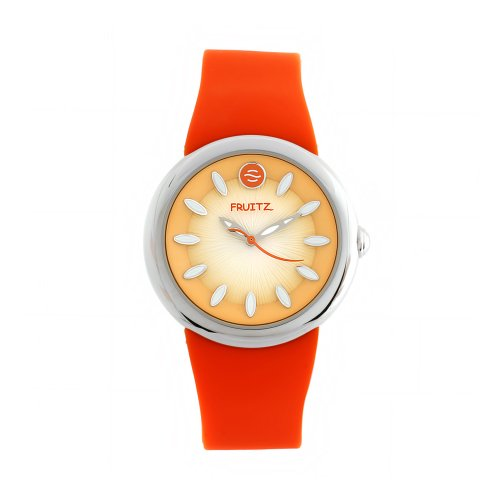 Philip Stein Women's F36S-O-O Fruitz Watch