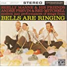 Bells Are Ringing: Modern Jazz Performances Of Songs From