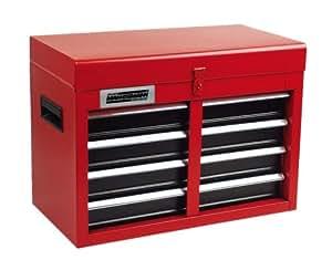 Mannesmann 28261 Boîte à outils pour atelier mobile