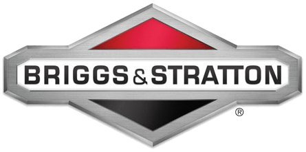 Briggs & Stratton Snapper 7100851AYP Rasenmäher Klinge Original Equipment Hersteller (OEM) Teil für Snapper (Snapper Rasenmäher Klingen)