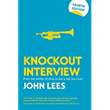 Knockout Interview (UK Professional Business Management/Business)
