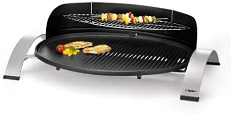 Severin Barbecue Xxl Elektrogrill : Elektrogrills amazon.de