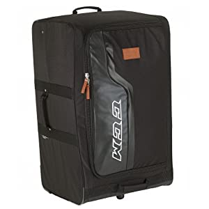 CCM 300 Wheelbag 37′
