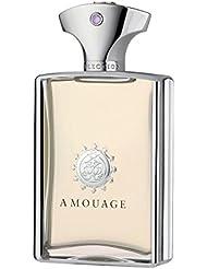 AMOUAGE Eau de Parfum pour Homme Reflection, 100 ml