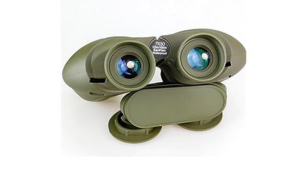 Militär Fernglas Mit Entfernungsmesser : Comet hd militär fernglas mit entfernungsmesser kompass
