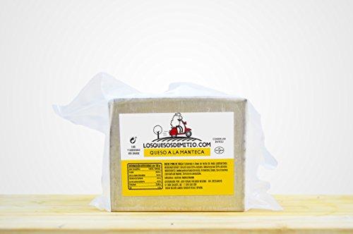 losquesosdemitio-cuna-de-queso-de-oveja-a-la-manteca-gourmet-500g-envasado-al-vacio