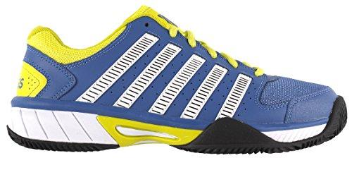 k-swiss-express-mesh-hb-zapatillas-hombre-azul-amarillo-44