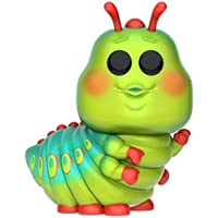 FunKo POP! Vinilo - Disney: A Bug's Life: Heimlich