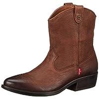Levi's Opelika Mid Kadın Moda Ayakkabılar