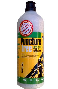 off-road-tyre-sealant-puncture-repair-1250ml