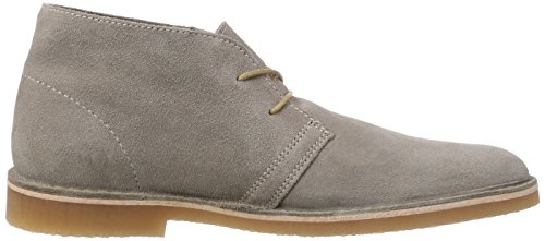Selected Shleon Boot Noos H, Desert boots Homme Beige (sand)