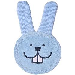 MAM 66922411 - Oral Care Rabbit für Jungen