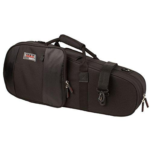 pro-tec-mx216-valigetta-porta-attrezzi