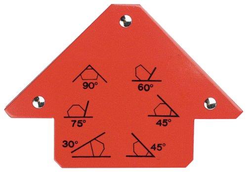 Angle magnétique (30/45 / 60/75 / 90º)-Outillage électroportatif: accessoires