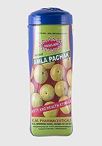 PANSARI AMLA PACHAK (200G)