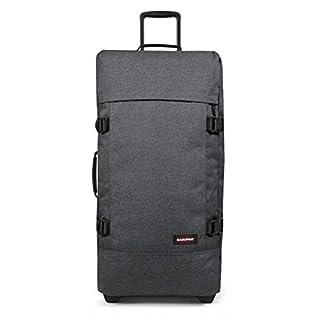 Eastpak-Tranverz-L-Koffer