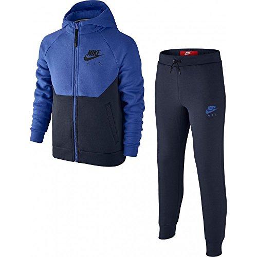 nike-b-nsw-trk-suit-air-survetement-pour-enfant-l-azul-game-royal-obsidian