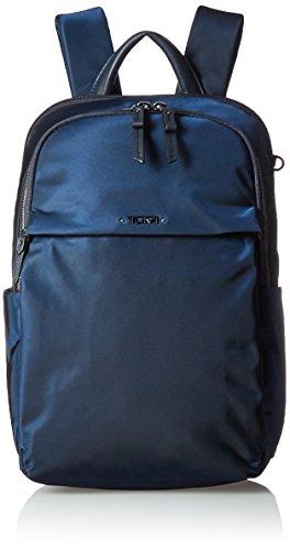 tumi-voyageur-daniella-klein-rucksack-indigo-484720