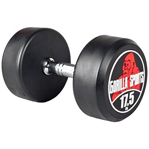 gorilla-sports-rundhanteln-25-325-kg-175kg
