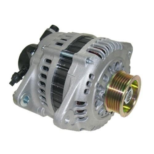 Lichtmaschine 100A