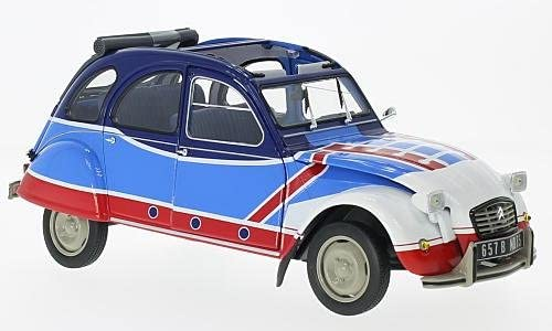 Citroen Basket1976Voiture 2cv D 6 MiniatureMiniature DeEIb29YWH