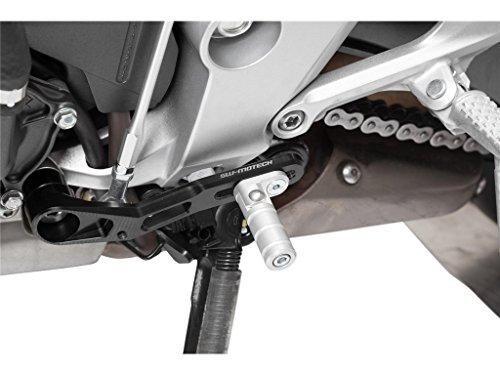 SW-Motech Motorrad Schalthebel FSC.01.462.10000