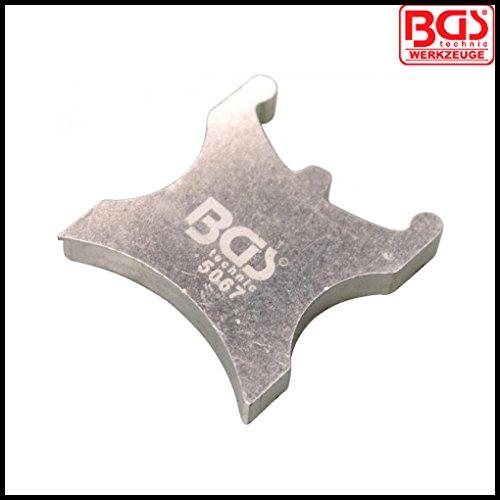 bgs-ducati-748-916-996-desmoquattro-with-testastretta-engin-camshaft-lock-tool-pro-range-5067