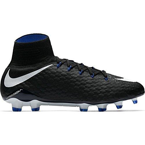 Nike 885179668967