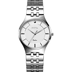 Ladies FIYTA Joyart Watch L236.WWW
