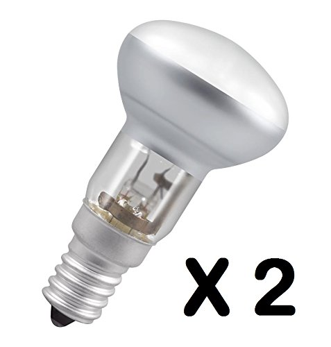 2-x-lava-larva-lamp-spotlight-reflector-lamp-25w-ses-r39-screw-in-light-bulbs-bulb