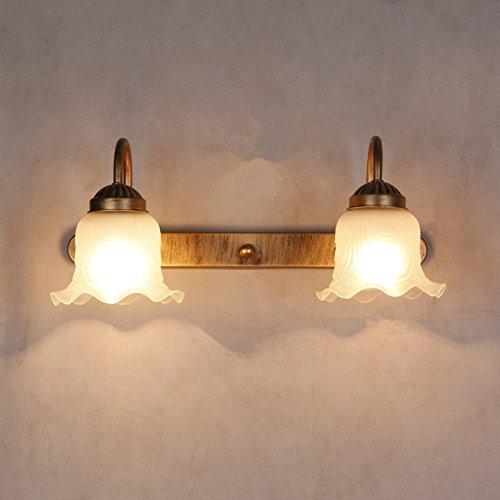 lzhing-villaggio-americano-del-corridoio-di-ferro-battuto-semplice-parete-lampada-europeo-retro-salo